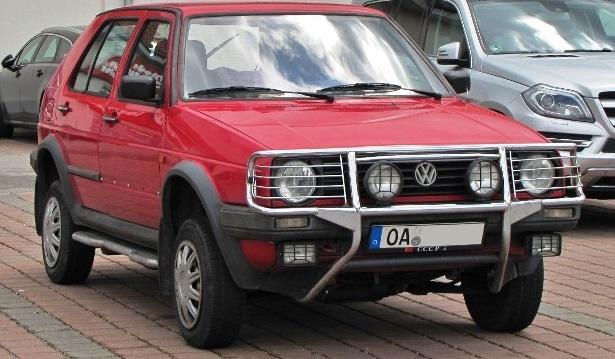 volkswagen-golf-ii-country-aufgenommen-93810.jpg