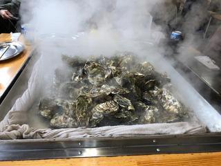 牡蠣 蒸気.jpg