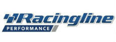 Racingline Performance Parts