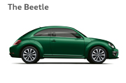 thebeetle